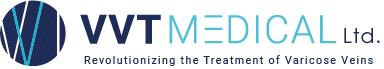 VVT MEDICAL Ltd